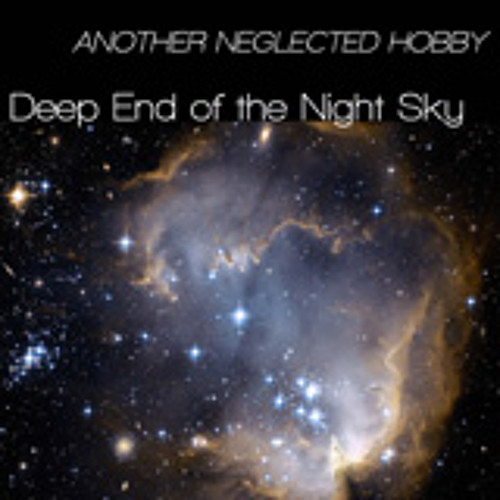 Deep End of the Night Sky Part 1