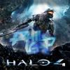 Halo 4 - Revival (Phil de Gap Remix) - FREE DOWNLOAD