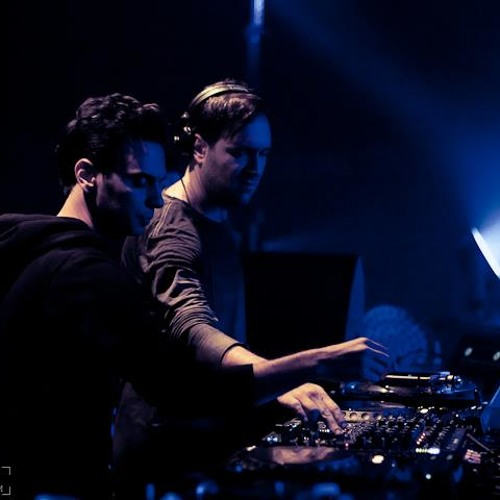 Wolf + Lamb Live Recording @ System & Flux Stage - Mint Festival (29/09/12)