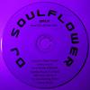 DJ Soulflower Production - 2012 - Stockholm mix 34 min