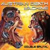 Austrian Death Machine - Terminator 2 Theme (Cover)