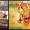Ganpati Aaj Padharo  { Bass styl + Hip Hop mix}Ganpati mix -9669947423