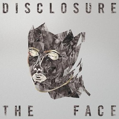 Disclosure - Lividup (Waze & Odyssey Street Tracks Mix)