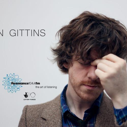 Improv Underground with Sean Gittins