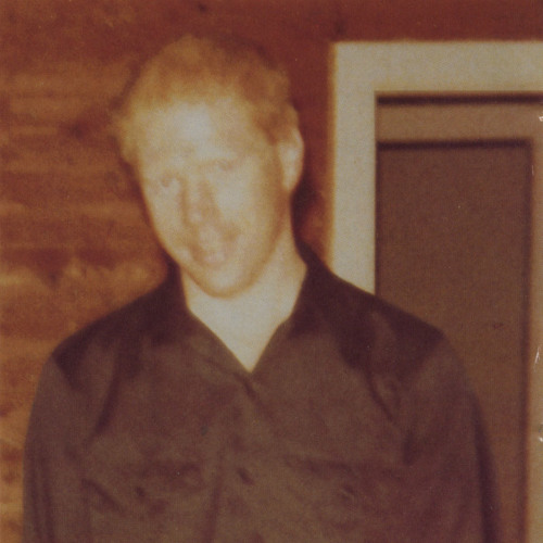 Jandek Study Group Overnight #4: The A capella Albums
