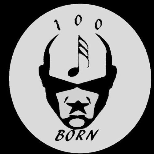 100 Born Reporters