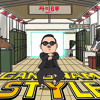 New The Gangnam Style ReMixed New Sound Mixed In by Dj ForceFighter
