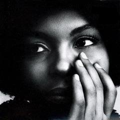 Killing Me Softly (Roberta Flack) with Shauna-Kay Hamilton