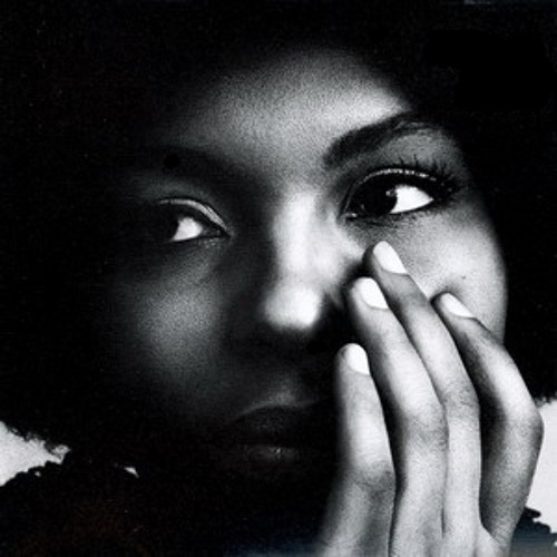 Killing Me Softly (Roberta Flack) with Shauna-Kay Hamilton