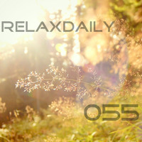 Slow, Calm and Peaceful Instrumental Music - smooth piano and guitar - relaxdaily N°055