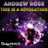163# Andrew Ross - F**k That [ Only the Best Record international ]