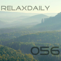 Relaxing Music – e.g. for studying, yoga or to calm and slow down – relaxdaily N°056