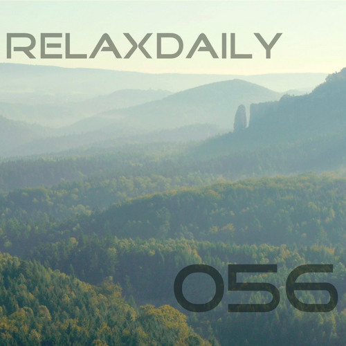 Download Relaxing Music – e.g. for studying, yoga or to calm and slow down – relaxdaily N°056