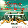 Lucenzo feat. Don Omar - Danza Kuduro 2013 (Pehp electro - house version)