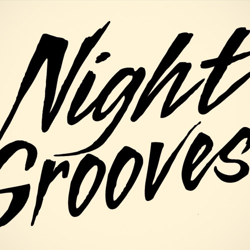 Night Grooves (Original Mix) [FREE DL]