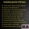 Someting Special (128 bpm) (32count) (Sample)
