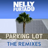 Nelly Furtado-Parking Lot (Kill Paris Remix)