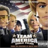 I'm So Ronery [Team America]