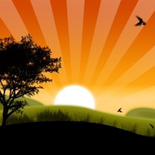 Sunny Dawn (Instrumental)
