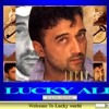Download Gori teri Aankhen-Lucky Ali-Club mix Dj DD(Dipan). Mp3
