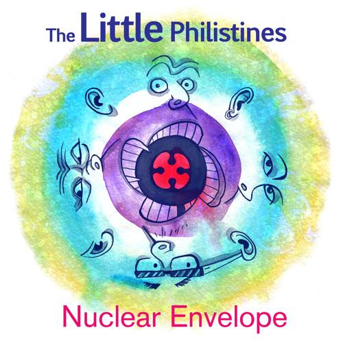 Nuclear Envelope
