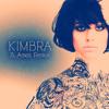 Settle Down (B. Ames Remix) | Kimbra