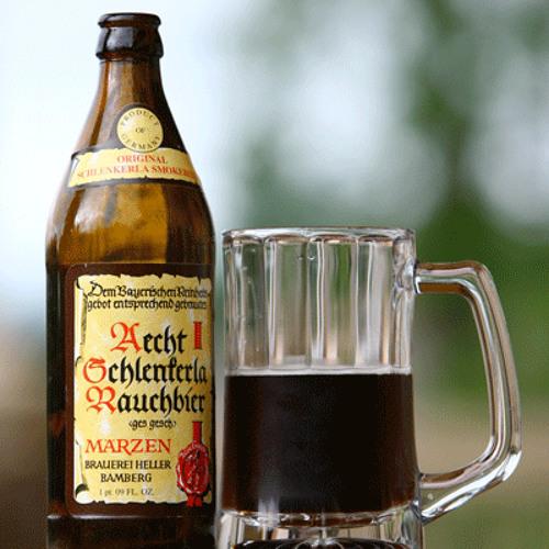 Lennek - Bier