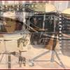 Jin-Go-Lo-Ba - Syntheway Latin Percussion Kit (Conga, Bongo, Timbales) & Master Hammond B3 VSTi Plug