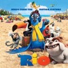Ester Dean - Take You To Rio (OST Rio).mp3