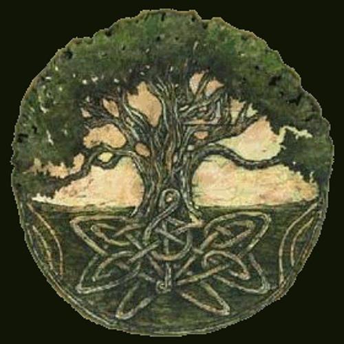 Tumman Virran Taa - Ensiferum Cover