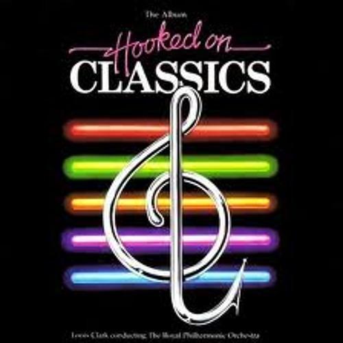 Namelessmuzic..classics..