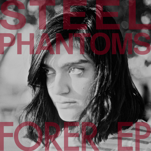 Steel Phantoms - Slow Loris