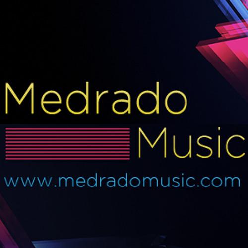Nato Medrado - Solid Rock Standard (Reworked)