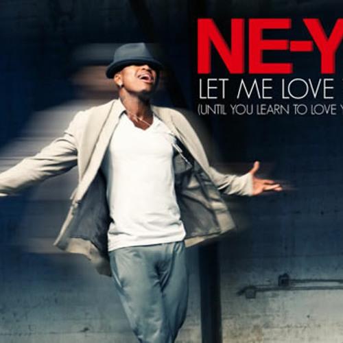 Ne-Yo - Let Me Love You (Alfazeta Club House Remix) [FREE DOWNLOAD]