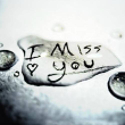I Miss You - Estêvão Ribeiro