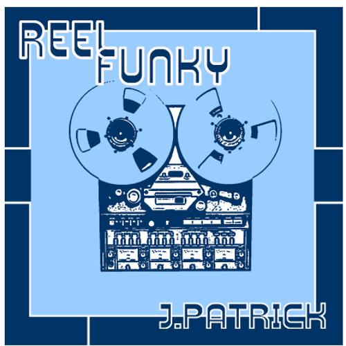 Reel Funky
