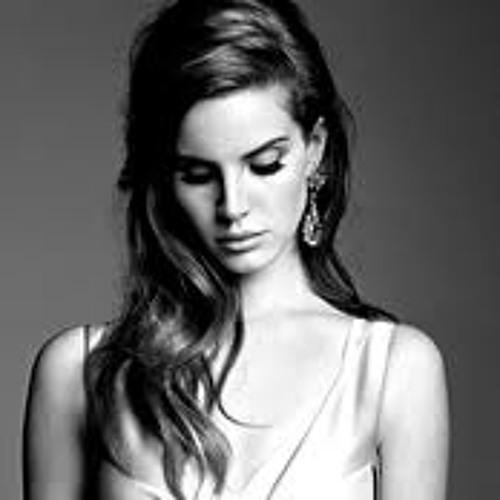 Summertime Sadness (Reich & Bleich Remix)-Lana del Rey
