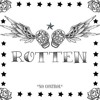 Rotten - Straight Edge (Minor Threat cover)