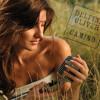 River (Joni Mitchell) Delfina Oliver - cd CAMINO