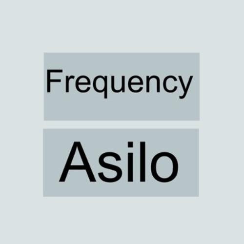 Asilo - Frequency (Original Mix)