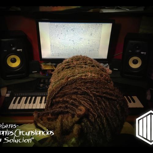 """12 La solucion """"Constantes Circunstancias"""" (Prod.ColectorESTUDIO)"""