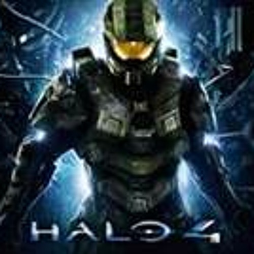 REVIVAL REMAKE (Halo 4 Contest) PROD.BY BIG J Hott!!! Must Listen