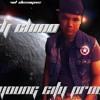 DeeJay Chino- Mambo Ft Bachata Mix Vol 1