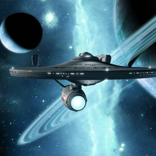 Star Trek Shit - Black Mic - Cory O Remix (Free Download)
