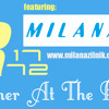 Dinner At The Beach - Rainer (music, lyrics) - Milana (vocal)