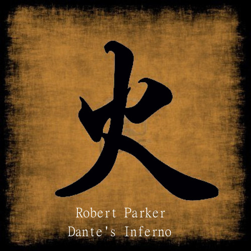 Robert Parker - Dante's Inferno (Intro and Opening Theme)