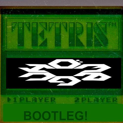 Tetris-Doctor p ( Omeguh Bootleg) FREE DOWNLOAD