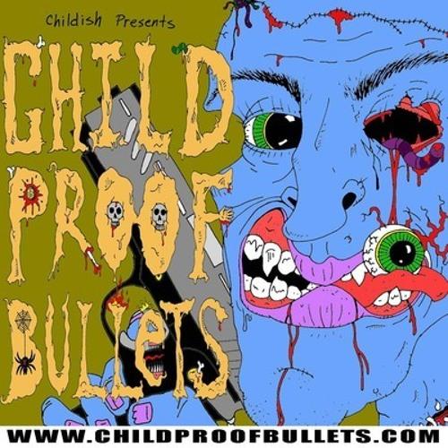 Childish Ft. Bayzhe & Gallo - Hi haters (Prod. Scotty Soul)