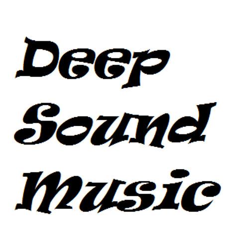 Deep Sound Music