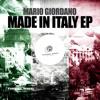 Mario Giordano - Made in Sud
